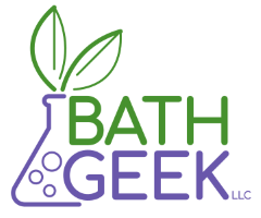bathgeek top logo